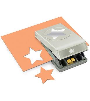 EK Tools Large Punch Star