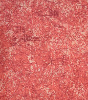 Keepsake Calico™ Cotton Fabric-Orange Distressed , , hi-res