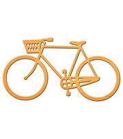 Spellbinders Shapeabilities Bicycle In'spire Die, , hi-res