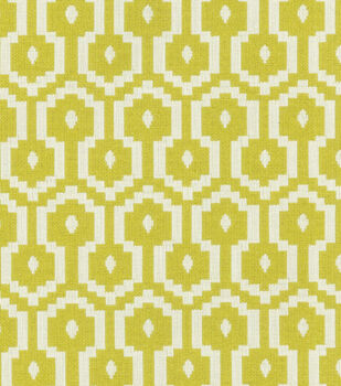 Upholstery Fabric-Melody Sprout