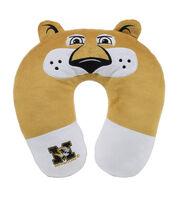 University of Missouri NCAA Neck Pillow, , hi-res