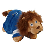 Detroit Lions NFL Pillowpet, , hi-res