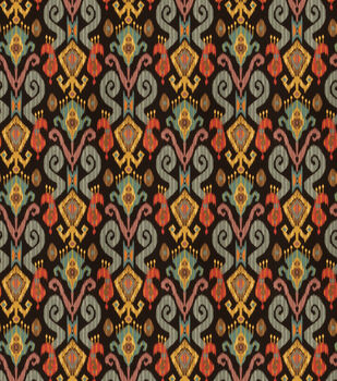 Smc Designs Upholstery Fabric-Bauman/ Eclipse