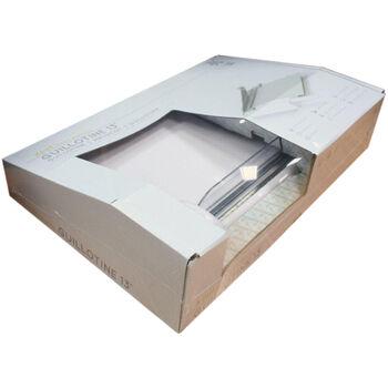 Docrafts Guillotine Paper Cutter