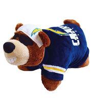 San Diego Chargers NFL Pillow Pet, , hi-res