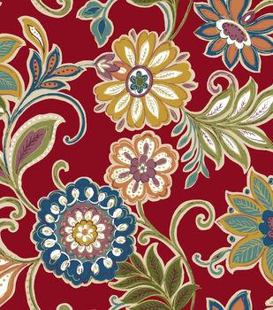 Outdoor Fabric-Solarium Alinea Pompeii