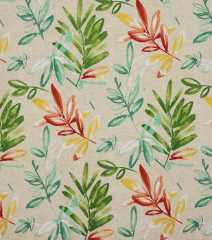 Solarium Outdoor Fabric-Mandy Opal