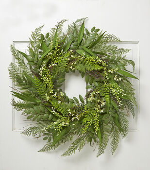 wreaths wreath frames and hangers jo ann