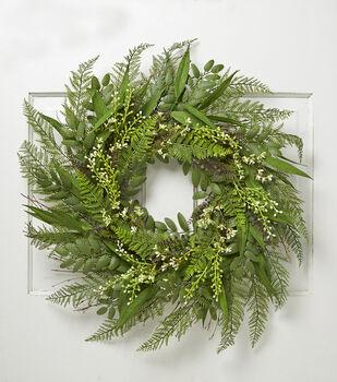 wreaths wreath frames and hangers jo ann
