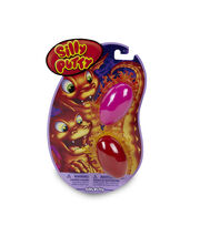 Crayola Silly Putty Fun Pack, , hi-res