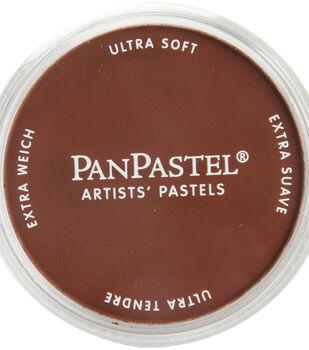PanPastel Sofft Round Sponge 4/Pkg-