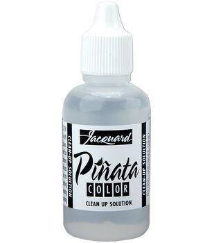 Jacquard Pinata Color Alcohol Inks