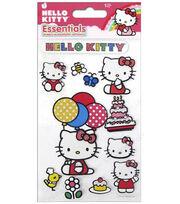 Hello Kitty Ess, , hi-res