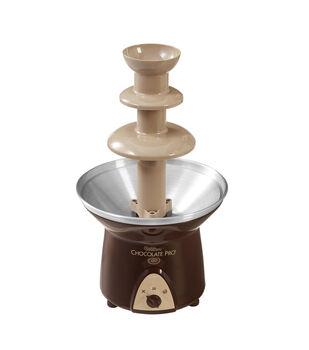 Wilton® Chocolate Pro Fountain