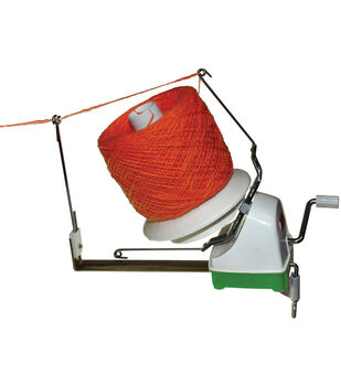 Lacis-Jumbo Yarn Ball Winder