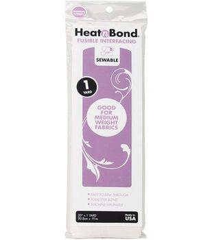 Heat'n Bond Ultrahold 7/8In