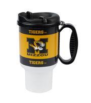University of Missouri NCAA 20oz Travel Mug, , hi-res