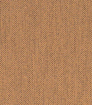 Crypton Upholstery Fabric-Herringbone Puffin
