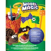 Crayola Everyday Craft It Book-, , hi-res