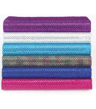 Confetti Dot Fabric