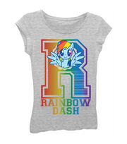 My Little Pony T-shirt, , hi-res