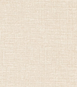 Crypton Upholstery Fabric-Clooney Parchment