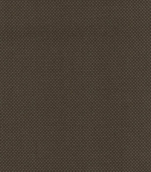 Home Decor 8''x 8'' Swatch Fabric-Waverly SoHo Solid Earth