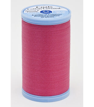 Coats & Clark Quilting Piecing Thread