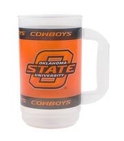 Oklahoma State NCAA 32oz Stein, , hi-res