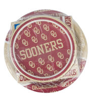 University of Oklahoma NCAA Plate & Napkin Set, , hi-res