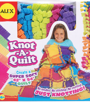 Needlepoint And Sewing Kits For Kids Jo Ann