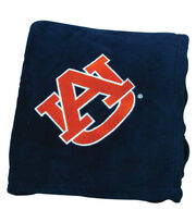 Auburn NCAA  Throw, , hi-res