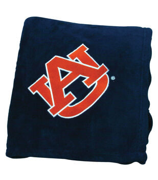 Auburn NCAA  Throw