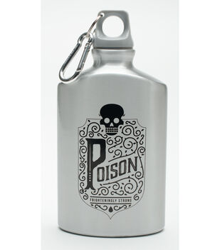 Wilton® Halloween Flask Poison Shield