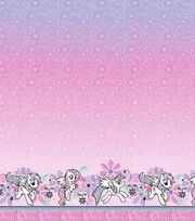 Hasbro My Little Pony Lace Mock Smock, , hi-res
