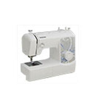 Brother RXM3700 Refurbished Sewing Machine