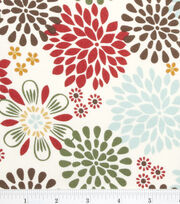 Keepsake Calico™ Cotton Fabric-Kennedy Floral Multi, , hi-res