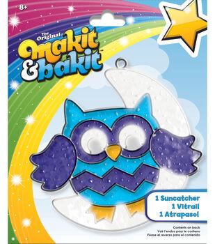 Makit Bakit Sc Owl