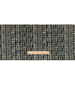 Nicole Miller Fabric-Rayon Spandex Knit Tie Dye Smudge