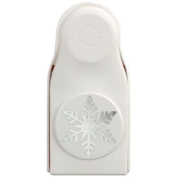 Martha Stewart Extra Large Punch-Fancy Snowflake