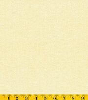 Keepsake Calico™ Cotton Fabric-Branch Muslin Natural, , hi-res