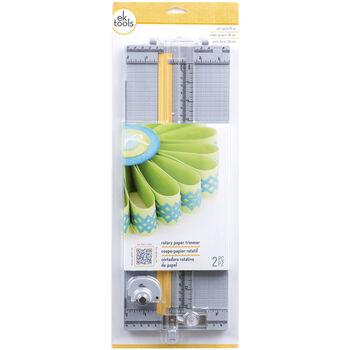 EK Success Rotary Paper Trimmer