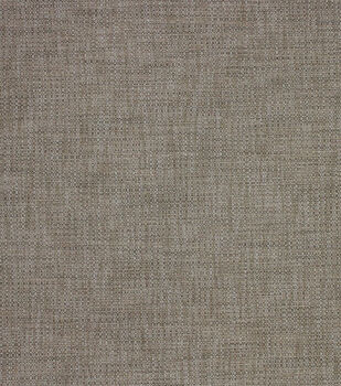 Richloom Studio Upholstery Fabric-Climate/Mica