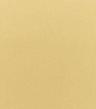 Outdoor Fabric- Sunbrella Furn Solid Canvas Wheat