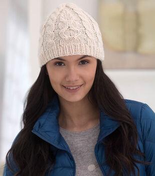 The Prep Hat
