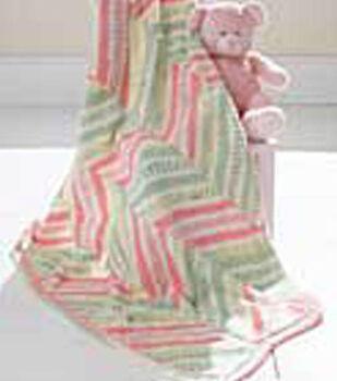 Baby Jacquard Blanket