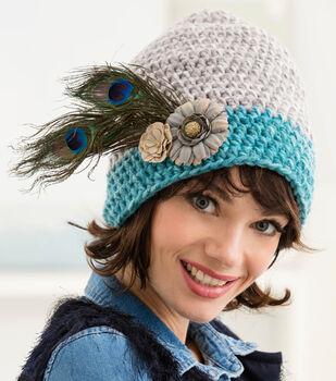 TONAL LADY VANESSA HAT