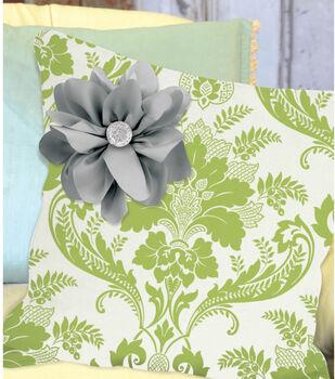 Le Fleur Pillow