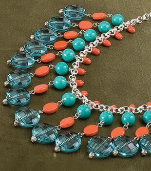 Southwest Style Necklace