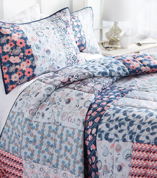 Koko Lee™ Quilt Bedding